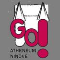 Atheneum Ninove